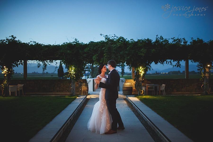 Stephanie_Hedley_Wedding-057