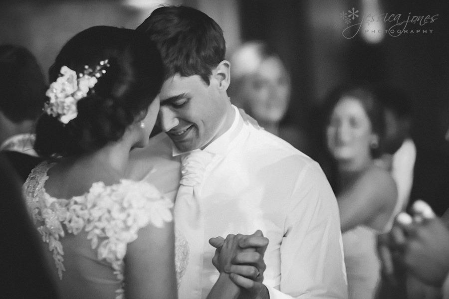 Stephanie_Hedley_Wedding-058