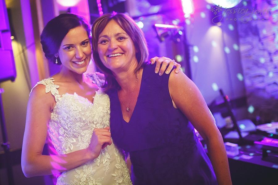 Stephanie_Hedley_Wedding-060