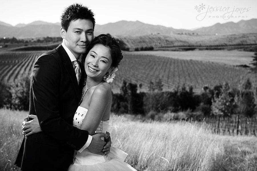 Chinese_pre-wedding04