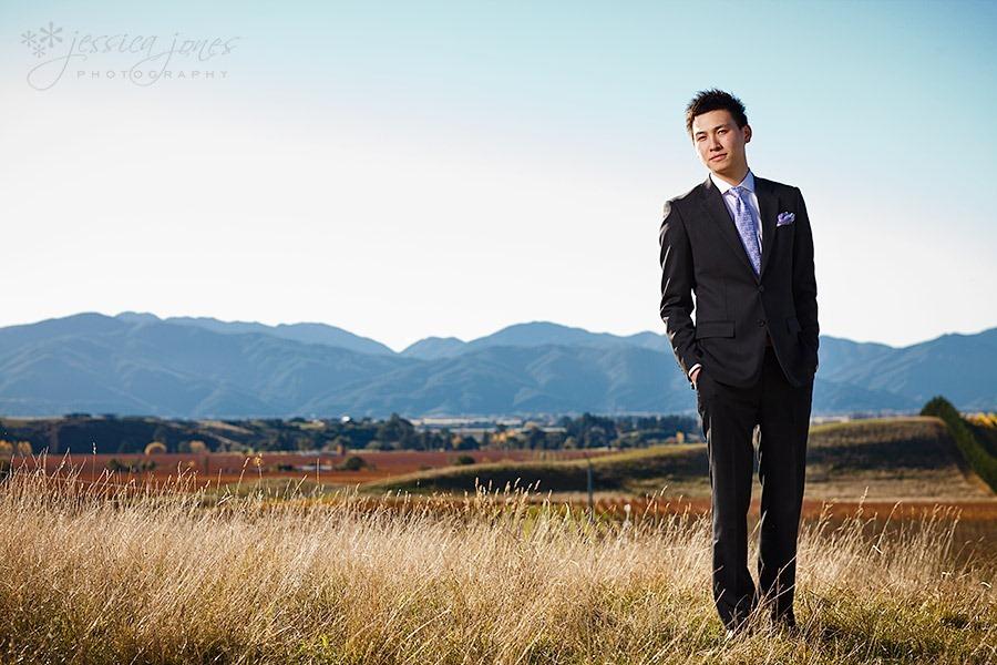 Chinese_pre-wedding06