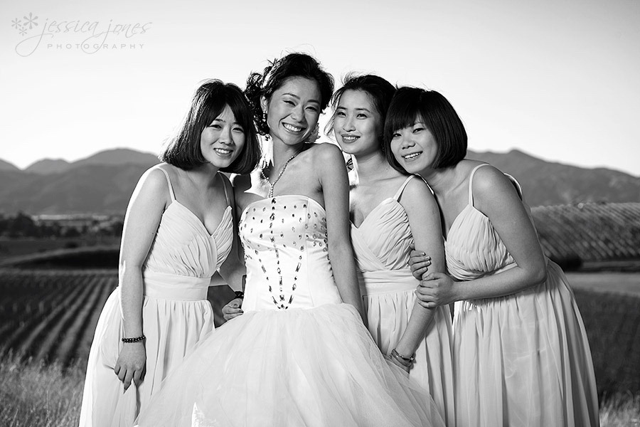 Chinese_pre-wedding06a