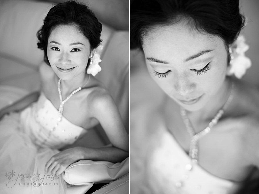 Chinese_pre-wedding07