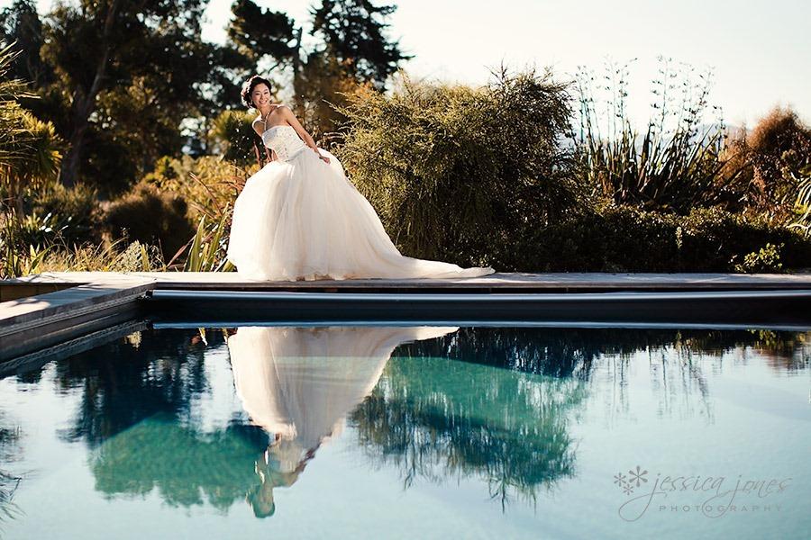 Chinese_pre-wedding08