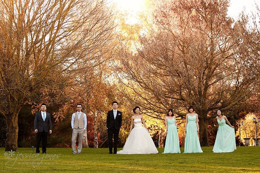 Chinese_pre-wedding10