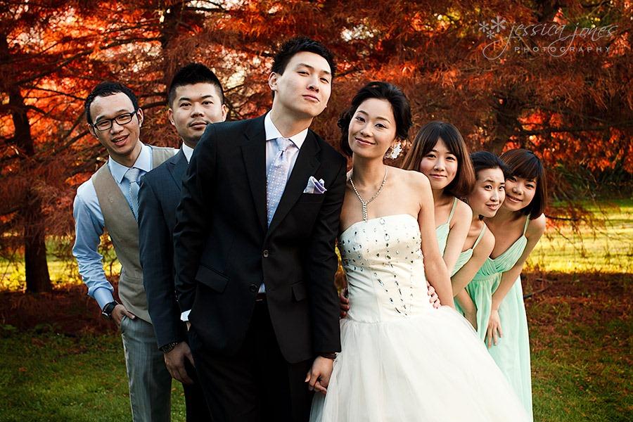 Chinese_pre-wedding12