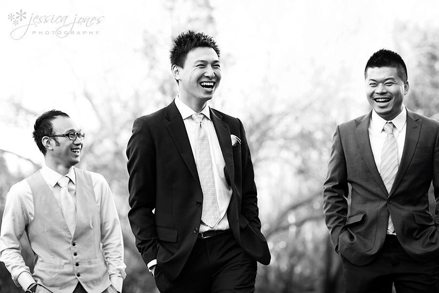 Chinese_pre-wedding15