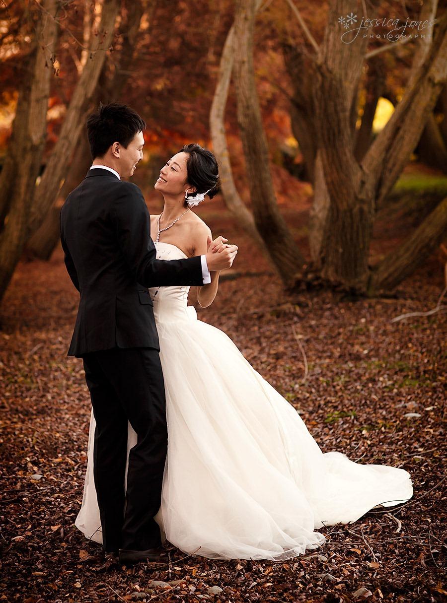 Chinese_pre-wedding16
