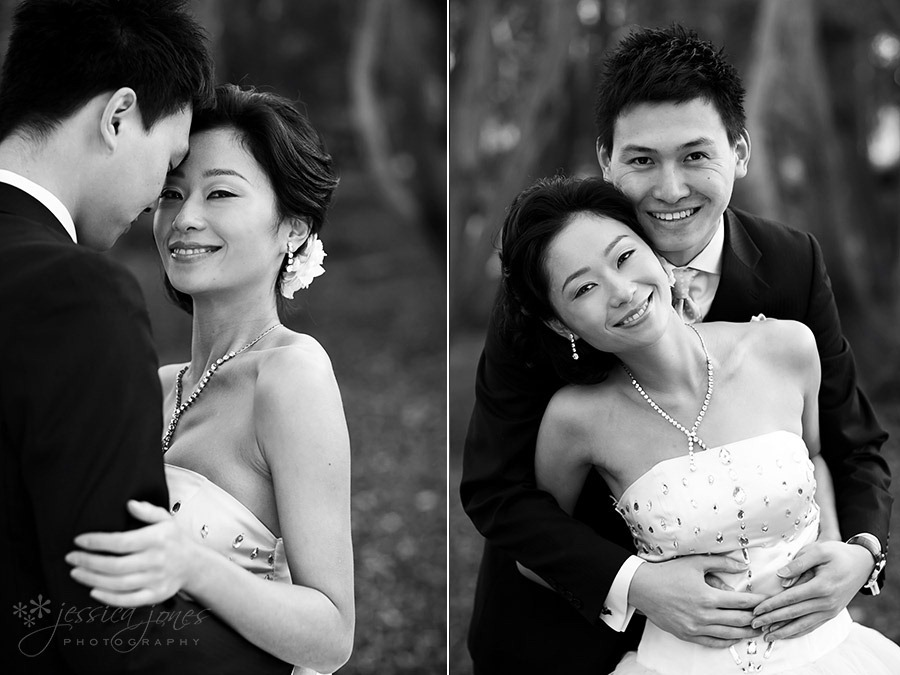 Chinese_pre-wedding16a