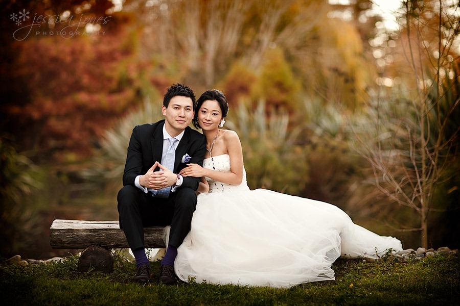 Chinese_pre-wedding19