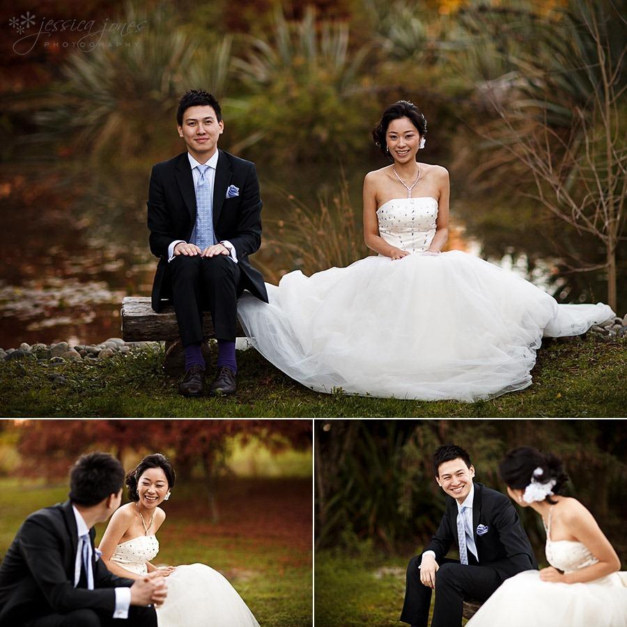 Chinese_pre-wedding20