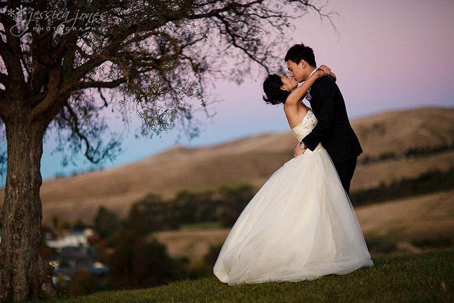 Chinese_pre-wedding21