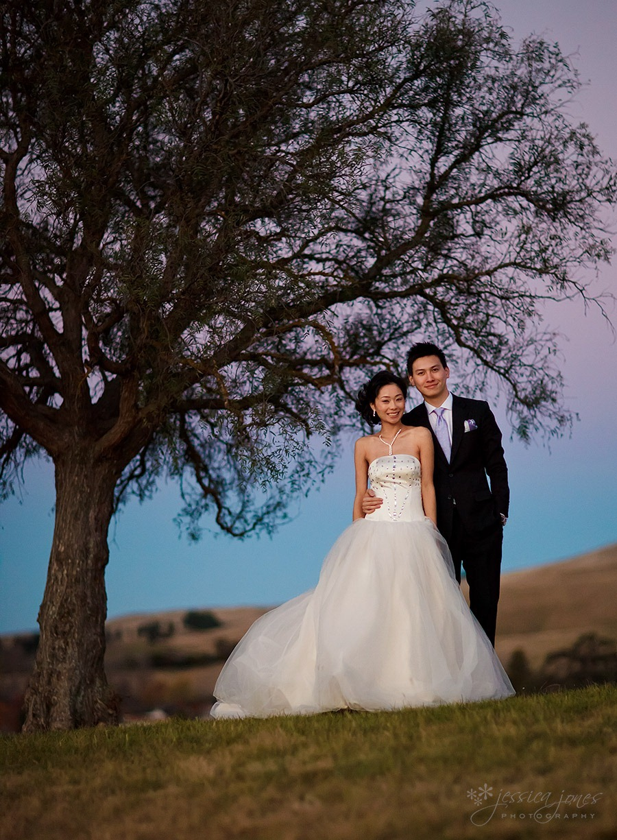 Chinese_pre-wedding23
