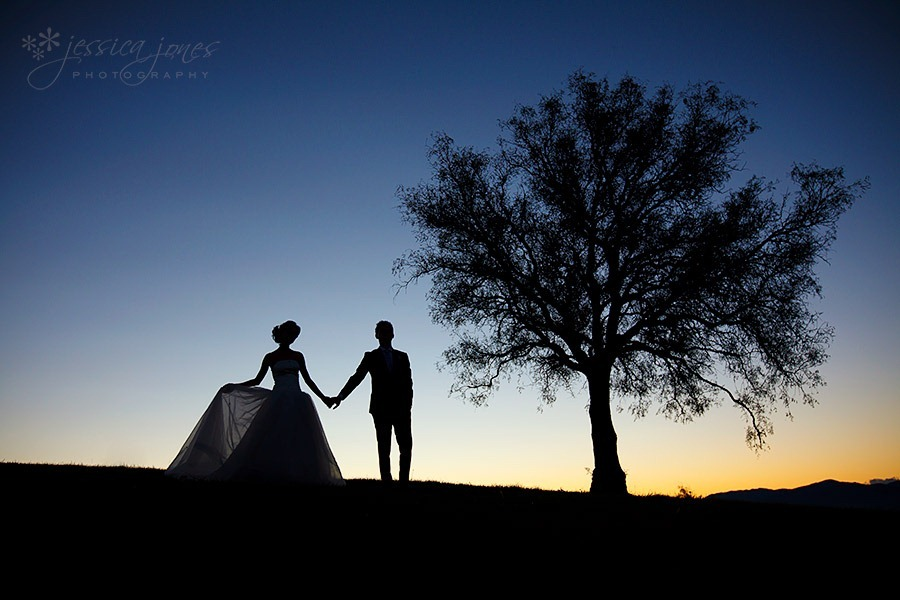 Chinese_pre-wedding24