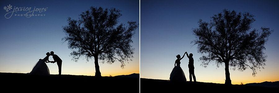 Chinese_pre-wedding25