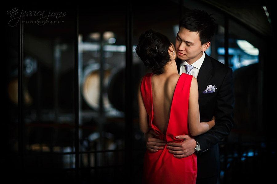 Chinese_pre-wedding27