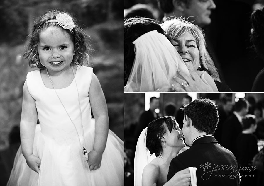 Laura_Mark_Nelson_Wedding_19