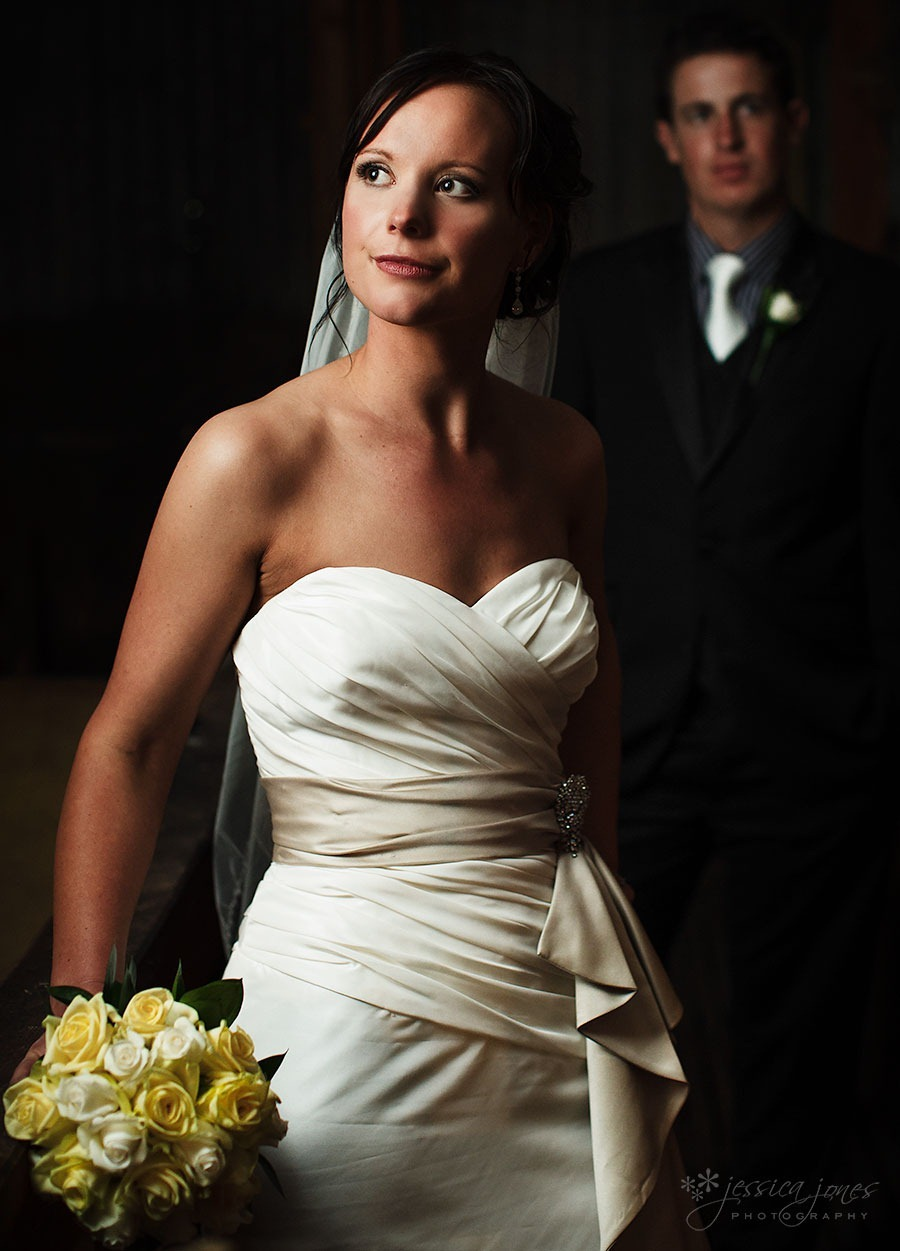 Laura_Mark_Nelson_Wedding_20
