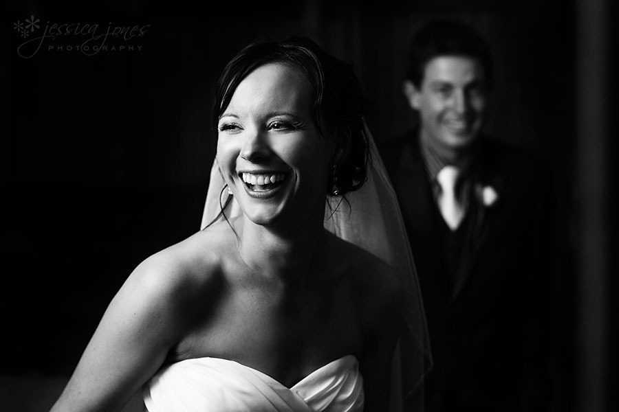 Laura_Mark_Nelson_Wedding_21