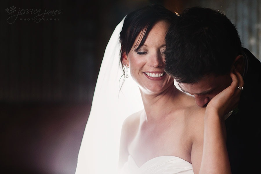 Laura_Mark_Nelson_Wedding_23