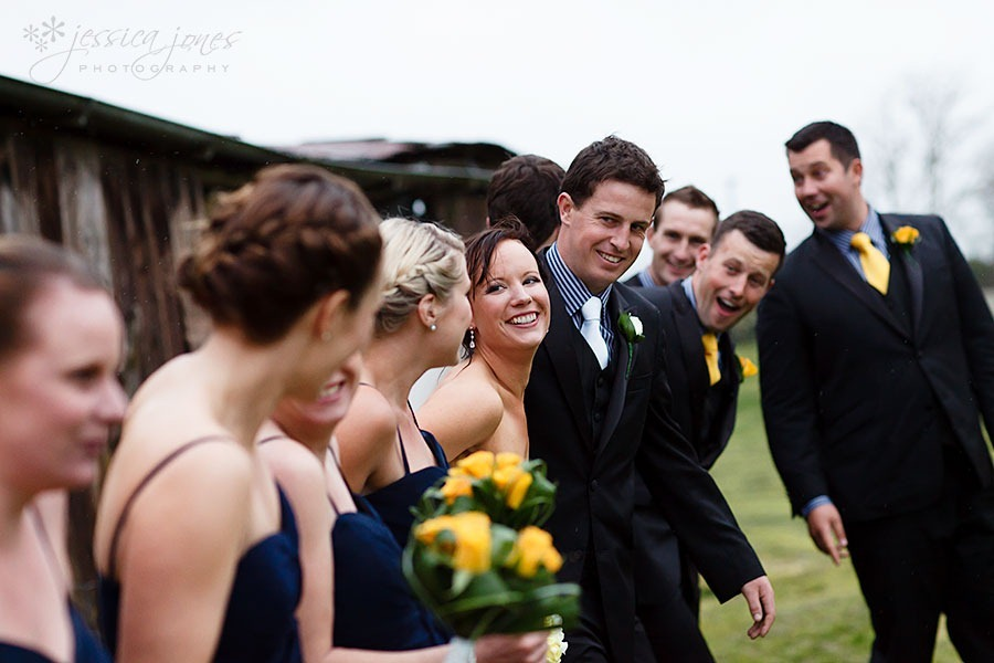 Laura_Mark_Nelson_Wedding_28