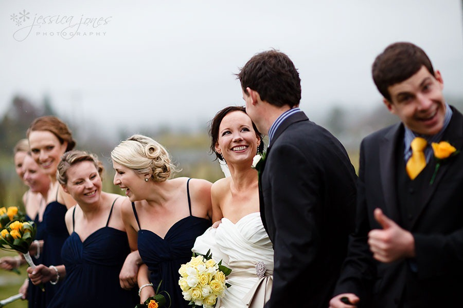 Laura_Mark_Nelson_Wedding_29