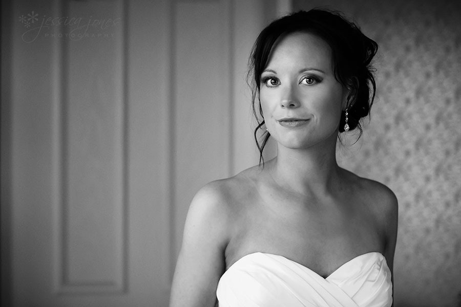 Laura_Mark_Nelson_Wedding_5