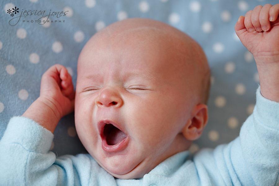 baby_ryan_3