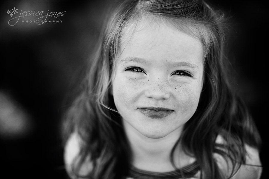 gemma_nick_family_portriat_5