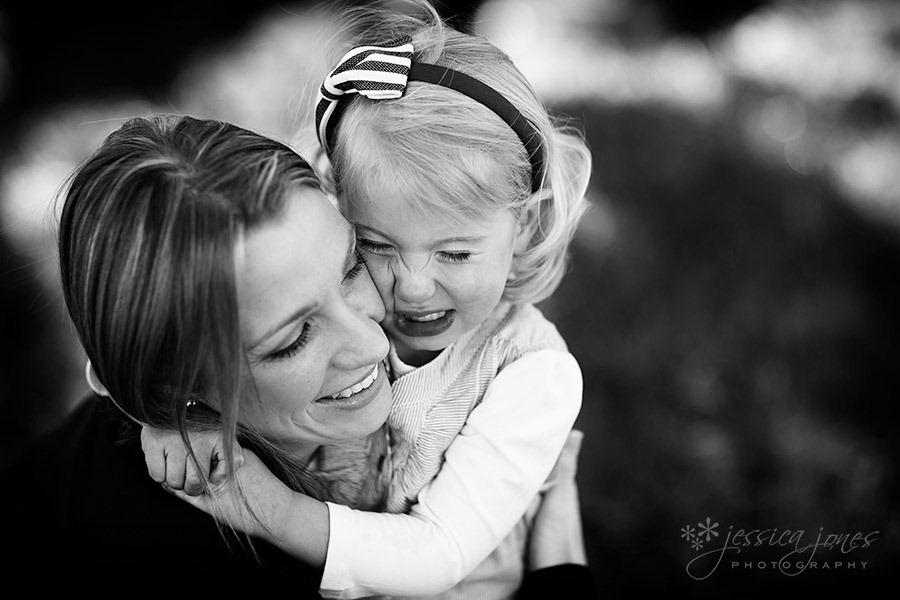 gemma_nick_family_portriat_6