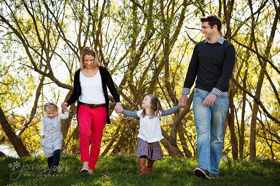 gemma_nick_family_portriat_8