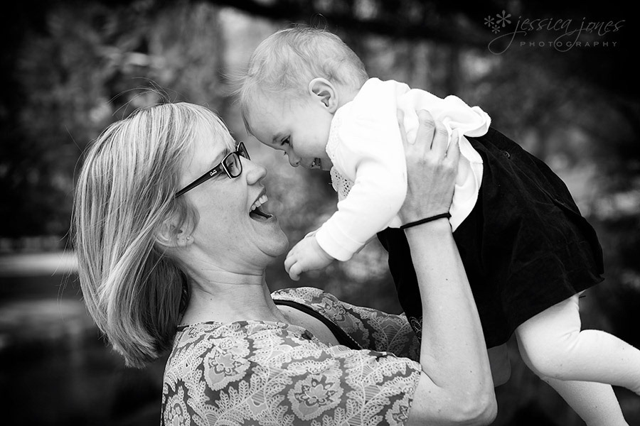 Amy_Duncan_Family_Portrait1