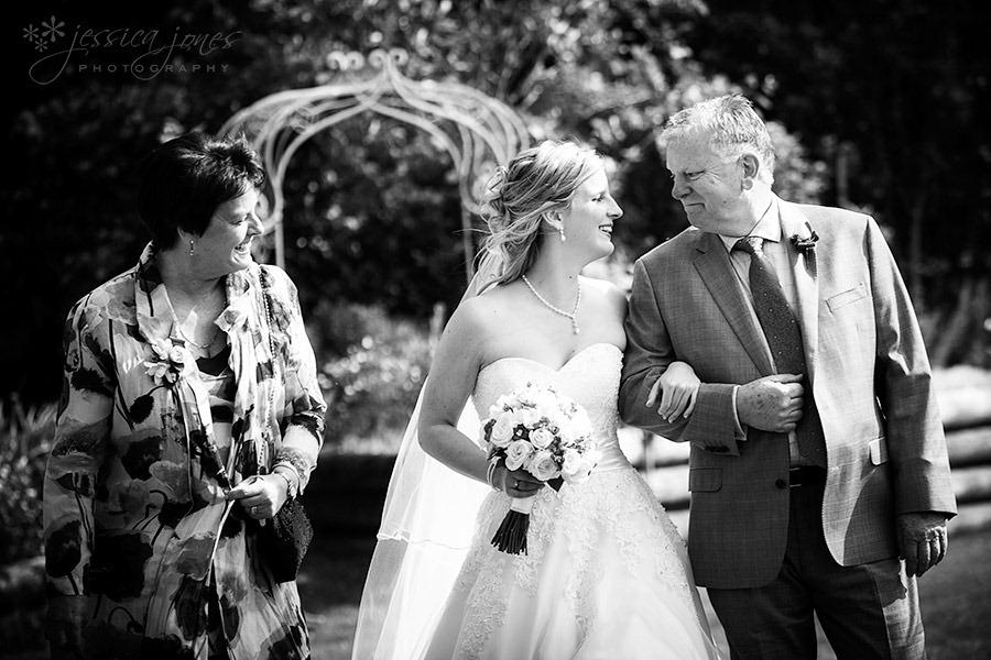 Brooke_Kevin_wedding_11