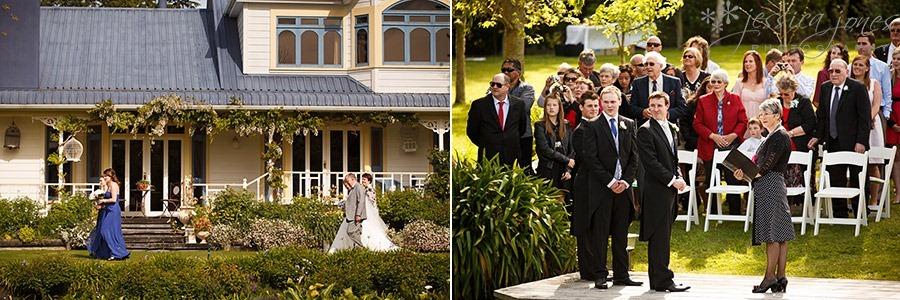 Brooke_Kevin_wedding_12