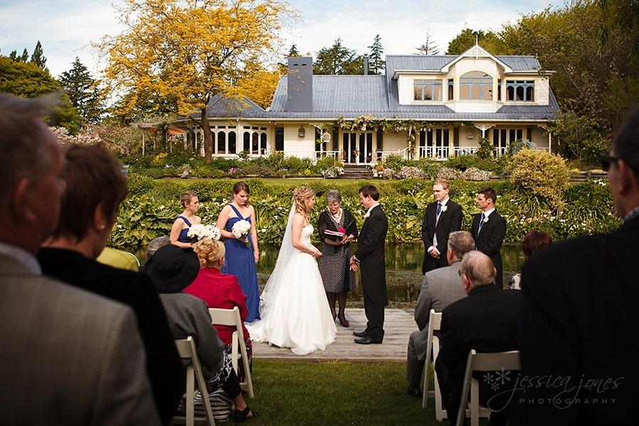 Brooke_Kevin_wedding_13