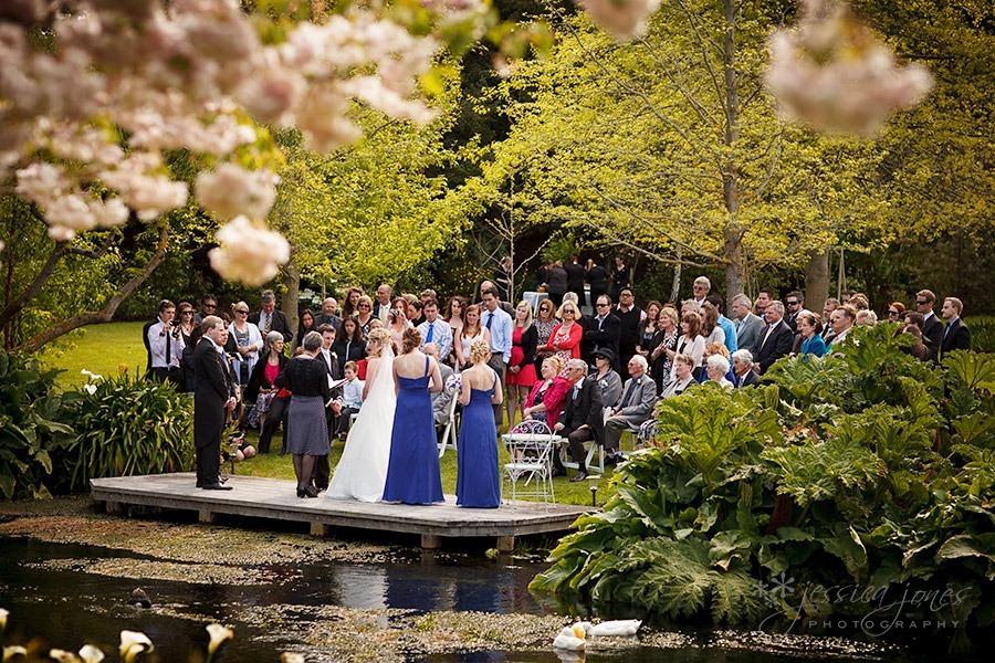 Brooke_Kevin_wedding_14