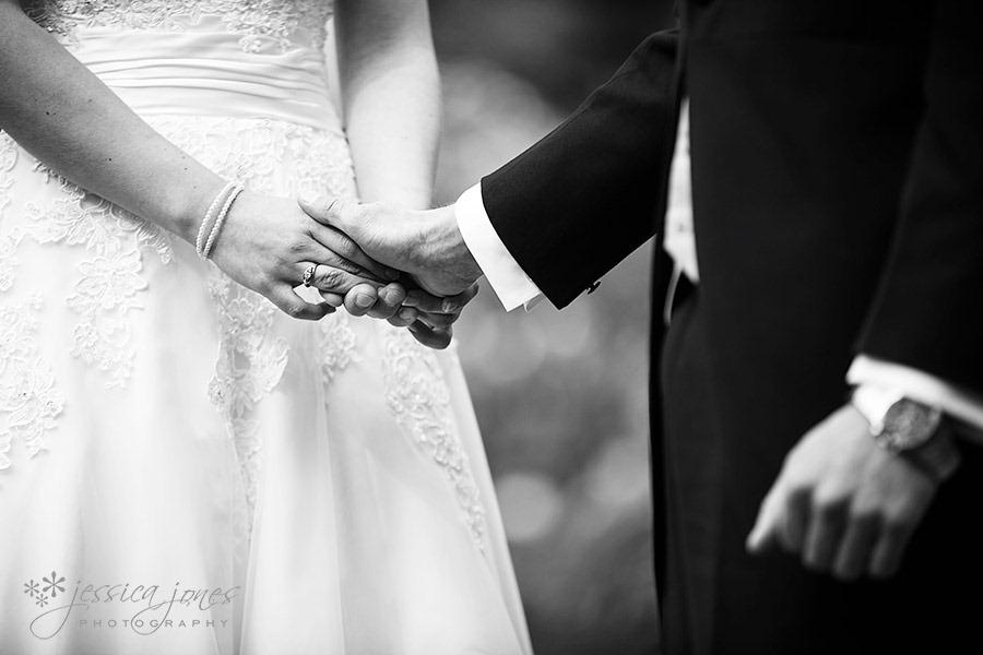 Brooke_Kevin_wedding_15