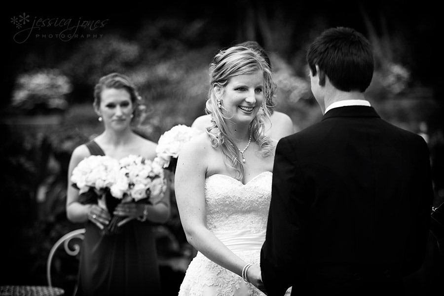 Brooke_Kevin_wedding_16