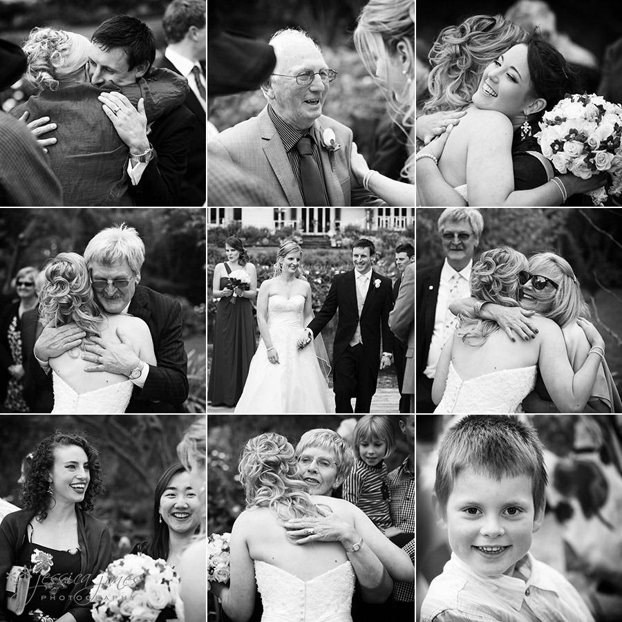 Brooke_Kevin_wedding_17