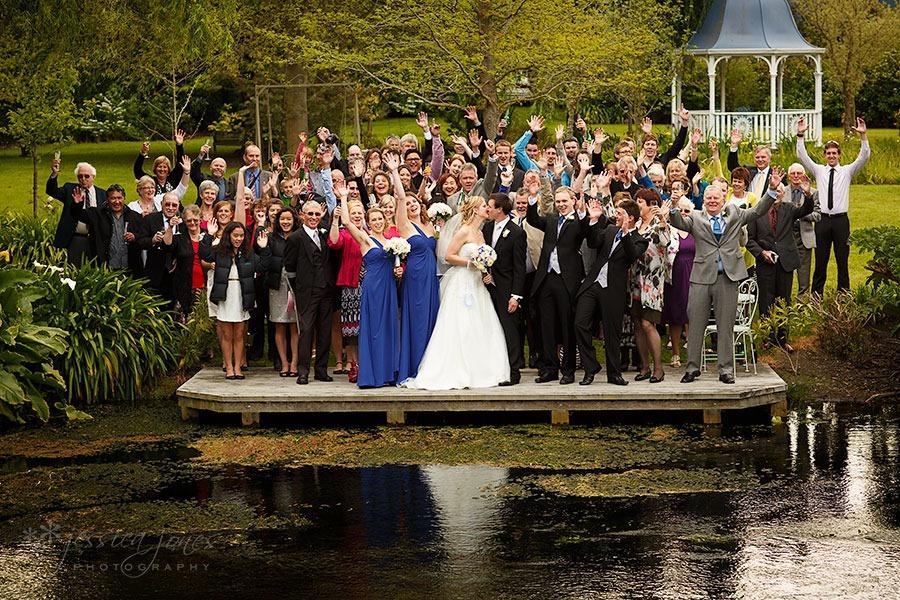 Brooke_Kevin_wedding_18