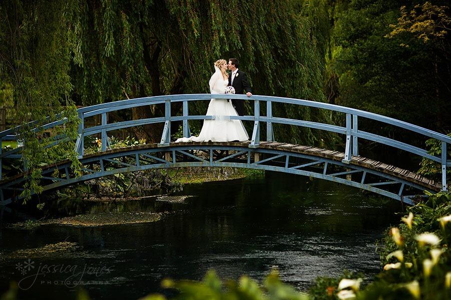 Brooke_Kevin_wedding_19