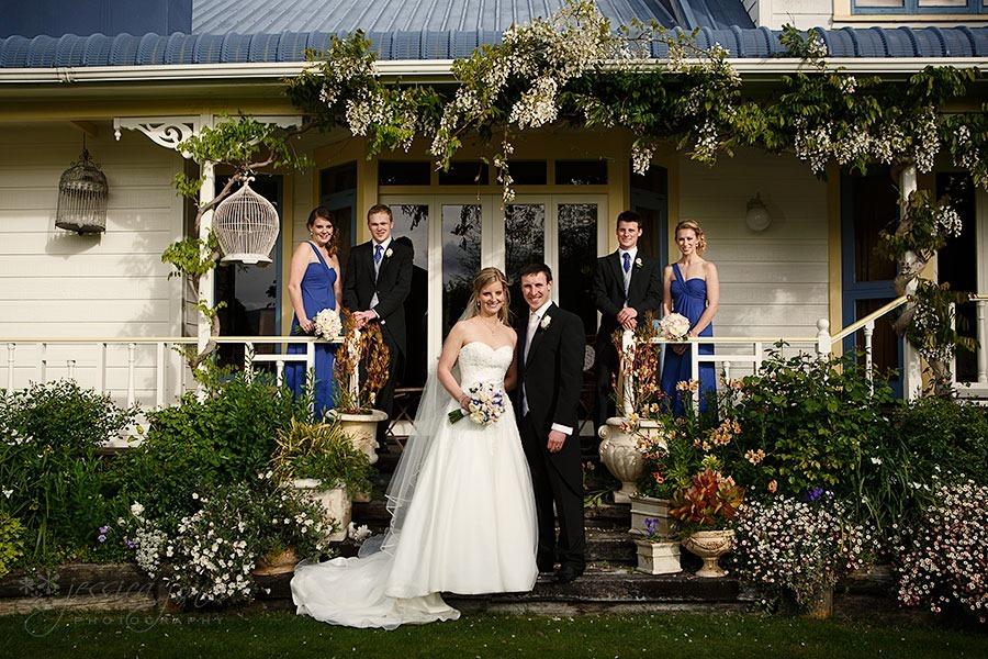Brooke_Kevin_wedding_21