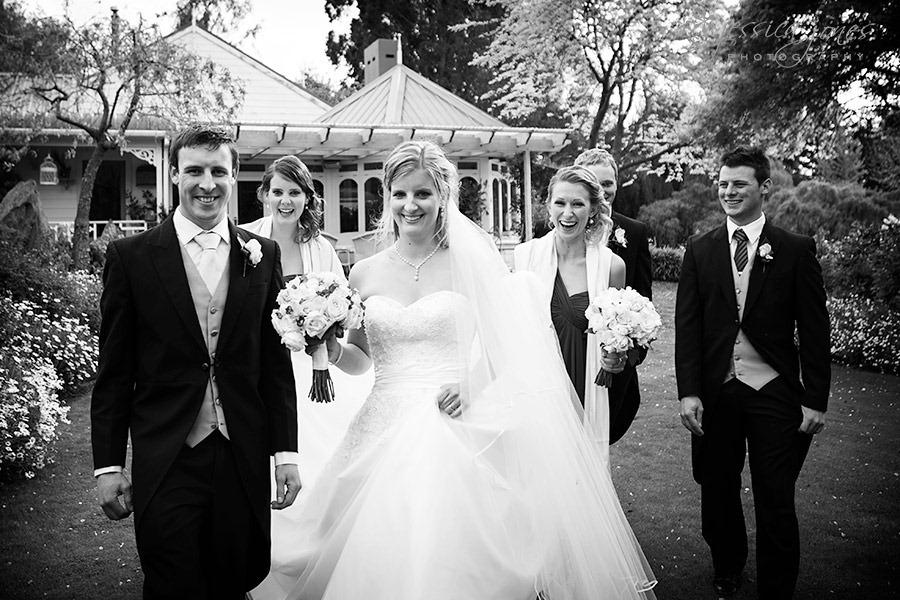 Brooke_Kevin_wedding_22