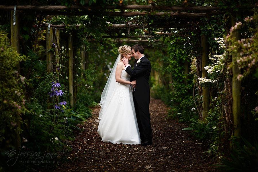 Brooke_Kevin_wedding_23