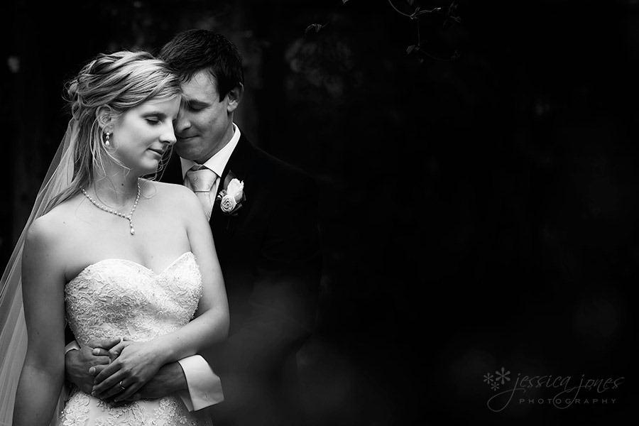Brooke_Kevin_wedding_24