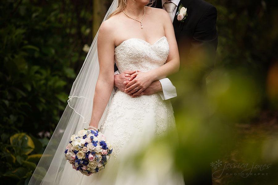 Brooke_Kevin_wedding_25