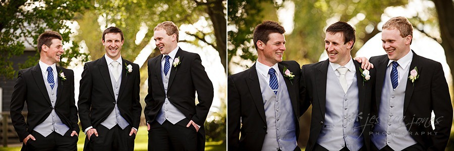 Brooke_Kevin_wedding_28