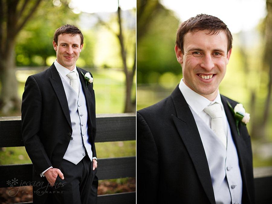 Brooke_Kevin_wedding_29