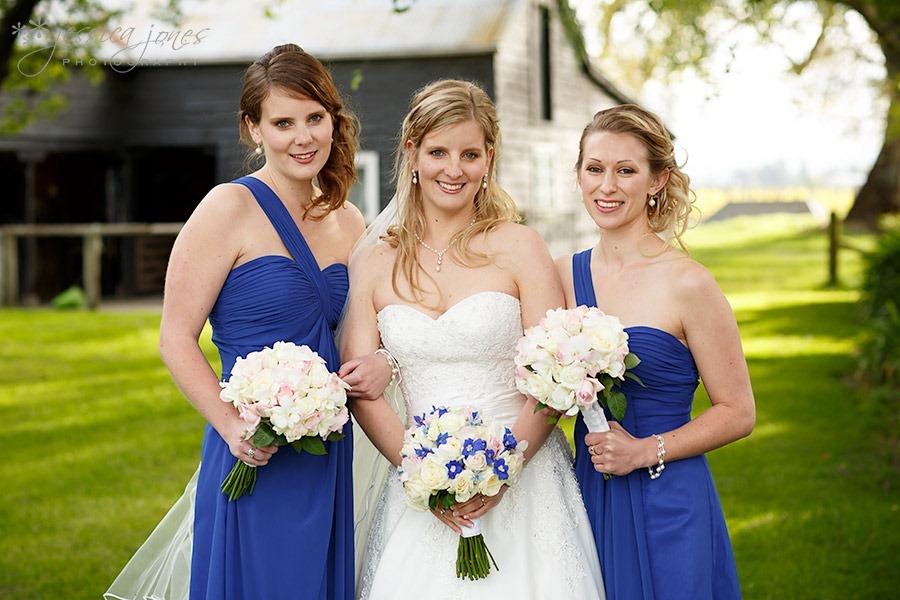 Brooke_Kevin_wedding_30