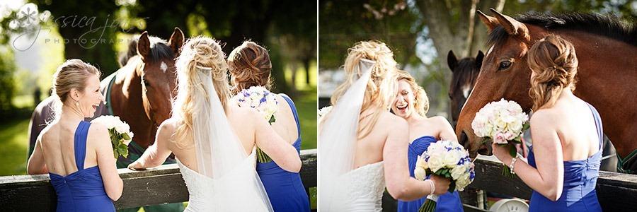 Brooke_Kevin_wedding_31